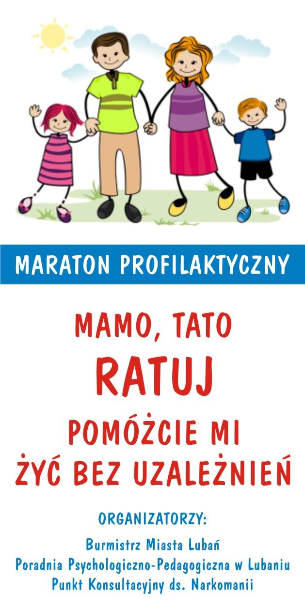 ppp_zaproszenie_rollup