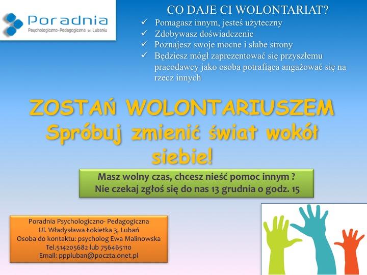 ppp_wolontariat_plakat2